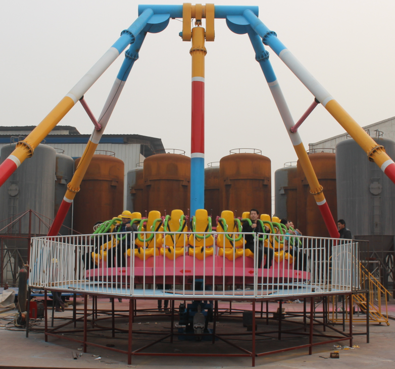 quality pendulum amusement park ride for sale