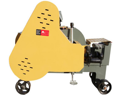High quality rebar cutters with factory price