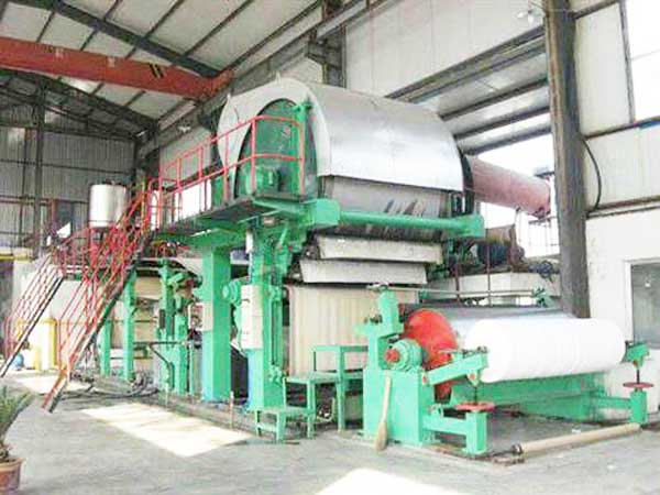 paper-cover-making-machine-for-sale